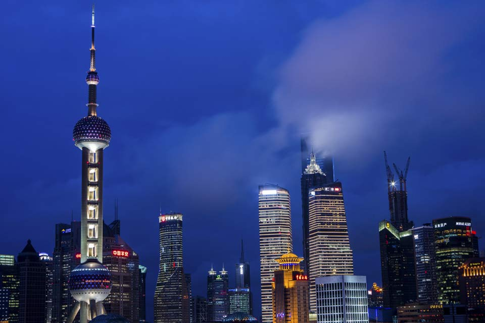 pudong-skyline-shanghai-china