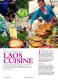 Don't Overlook Laos Cuisine