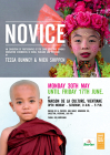 Poster-NOVIE-Exhibition-of-photographs_Web